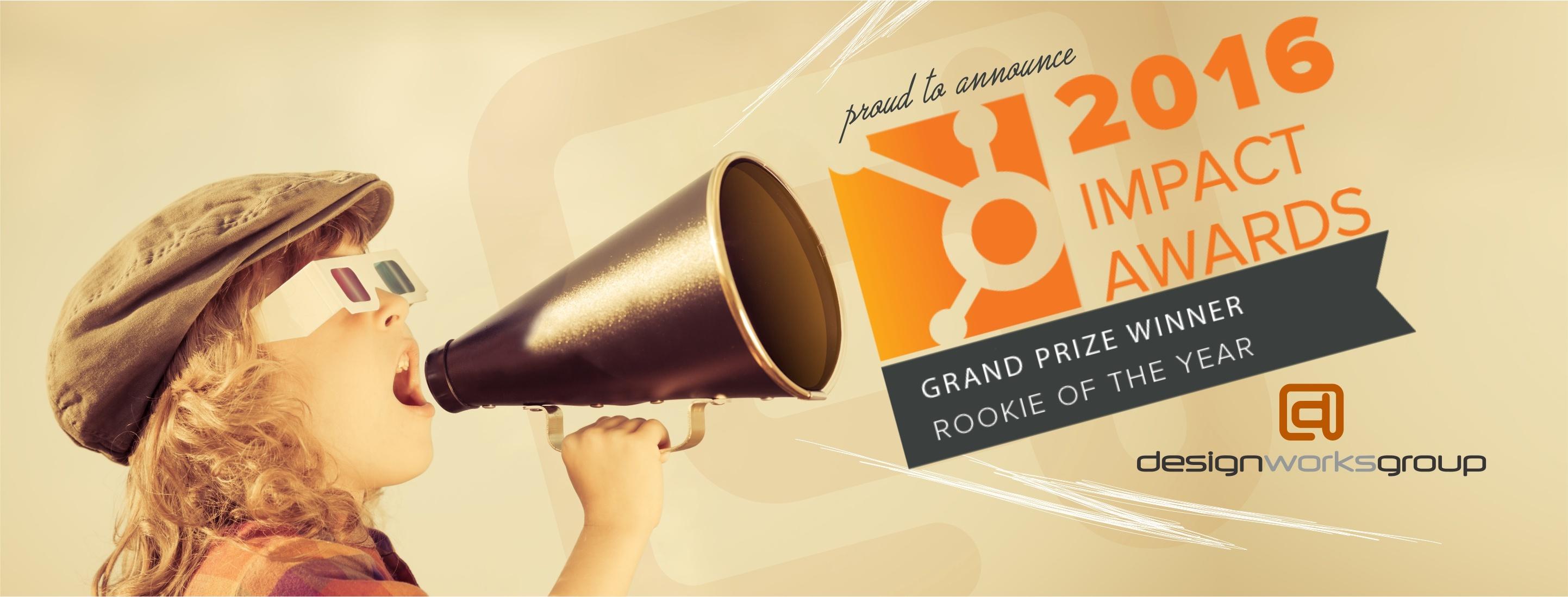 Hubspot Impact Award FB Graphic.jpg
