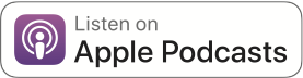 Listen_on_Apple_Podcasts_CMYK_US