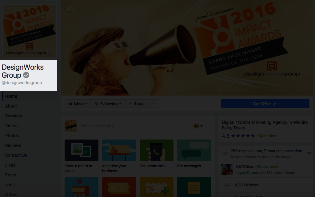 facebook_page_verification