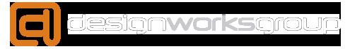 DesignWorks Group Logo