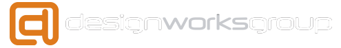 DesignWorks Group Logo