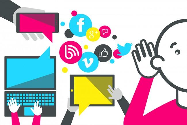 social-media-listening.jpg