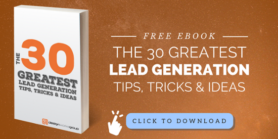 free_lead_generation_tips_ebook