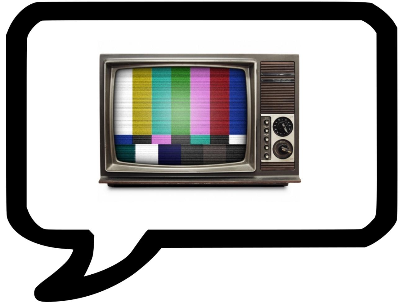 TV_Lingo.jpg