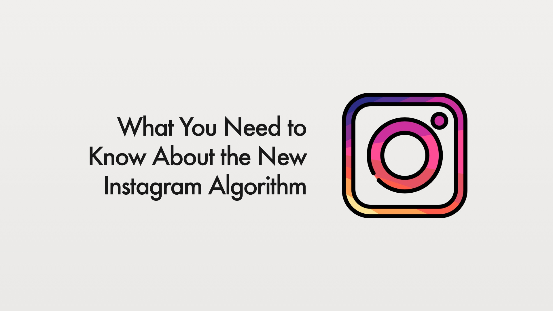 algorithm.001-1