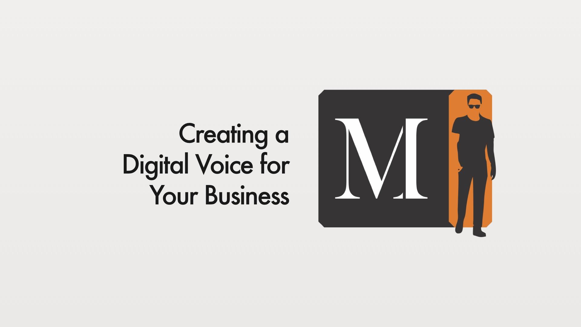 digitalvoice.001.jpeg