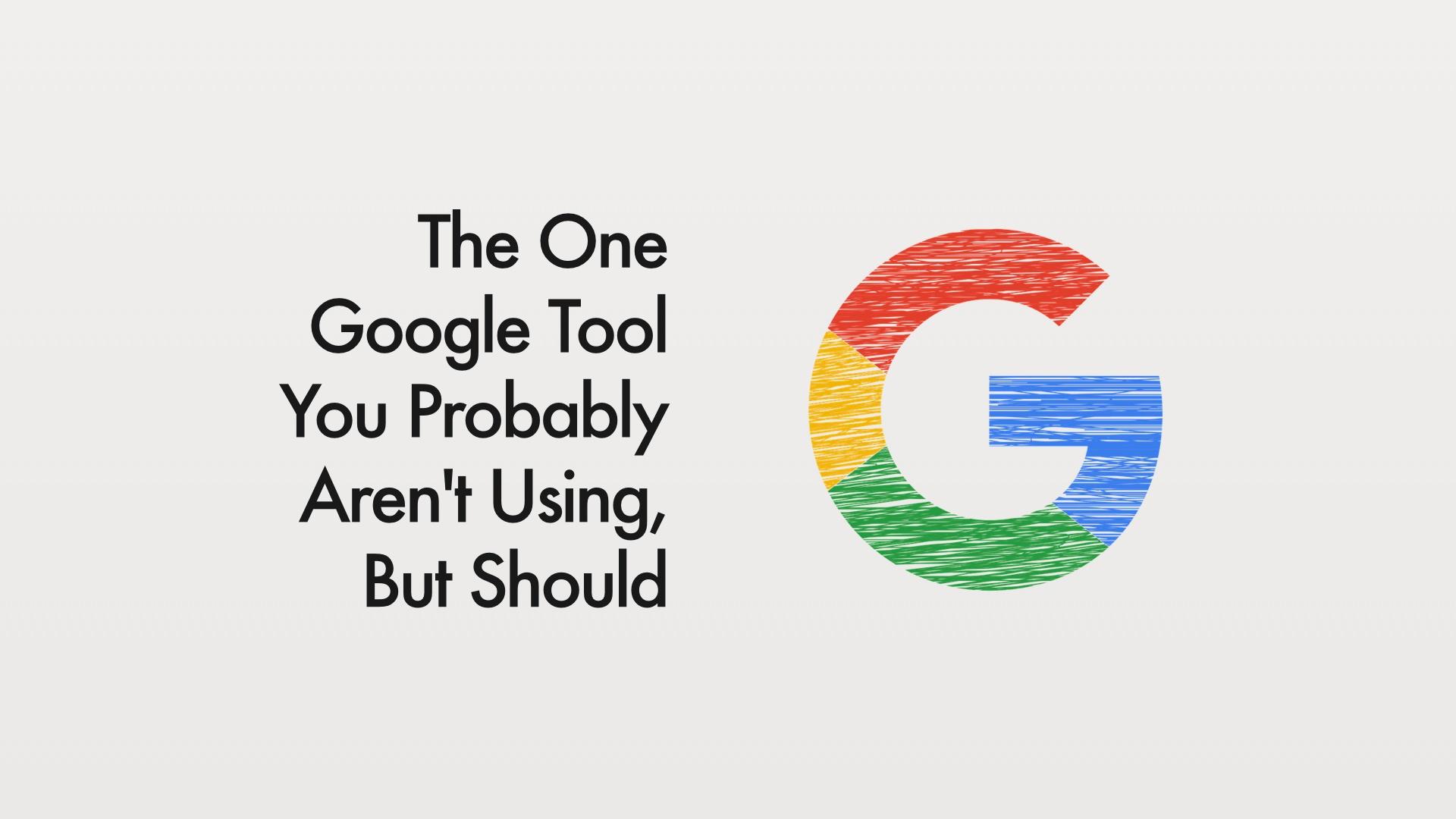 google.001.jpeg