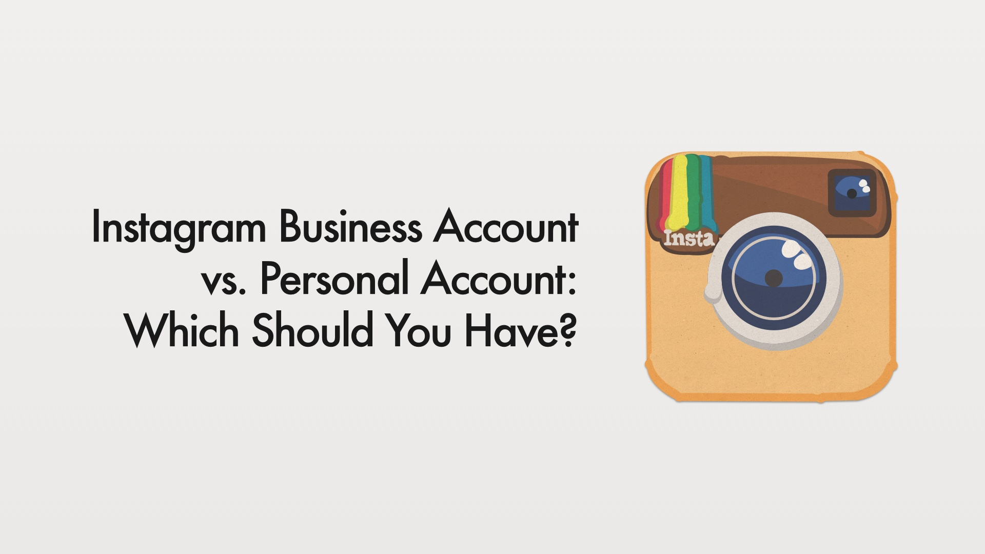instagram_business.001
