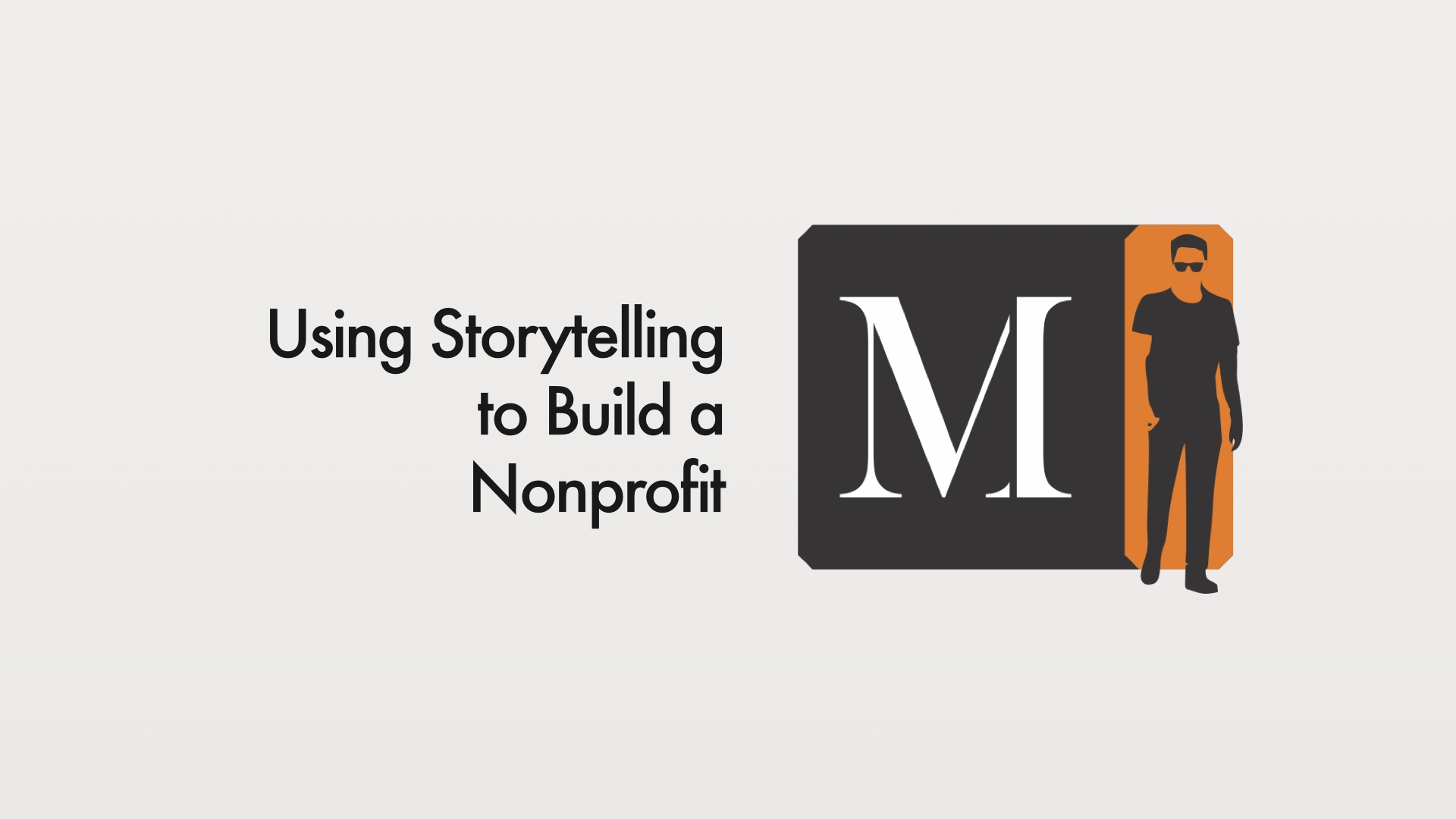 storytellingnonprofit.jpeg