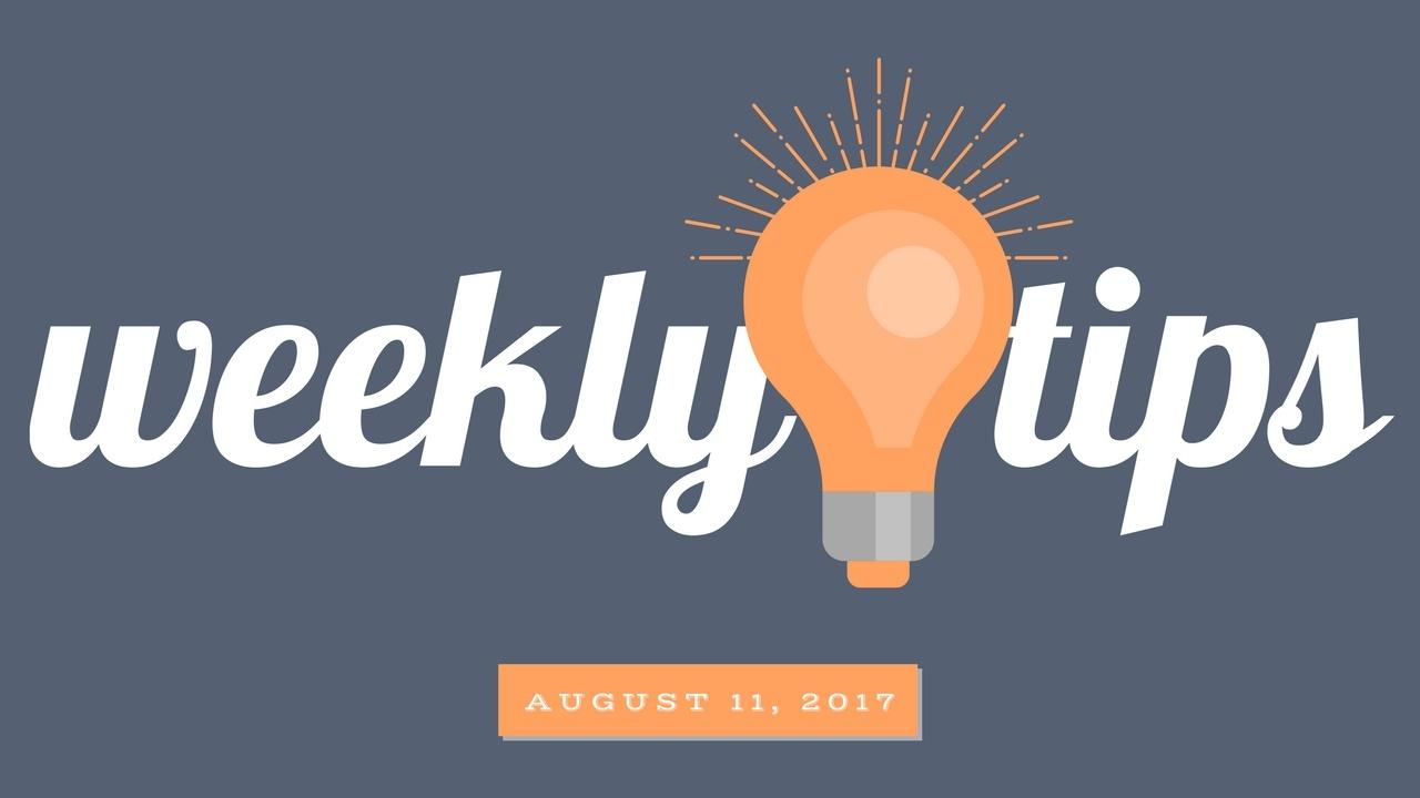 weeklytip081117.jpg