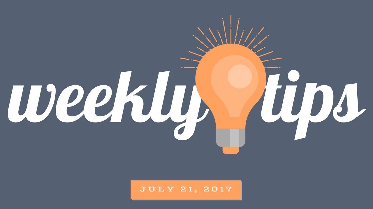 weeklytips072117.jpg
