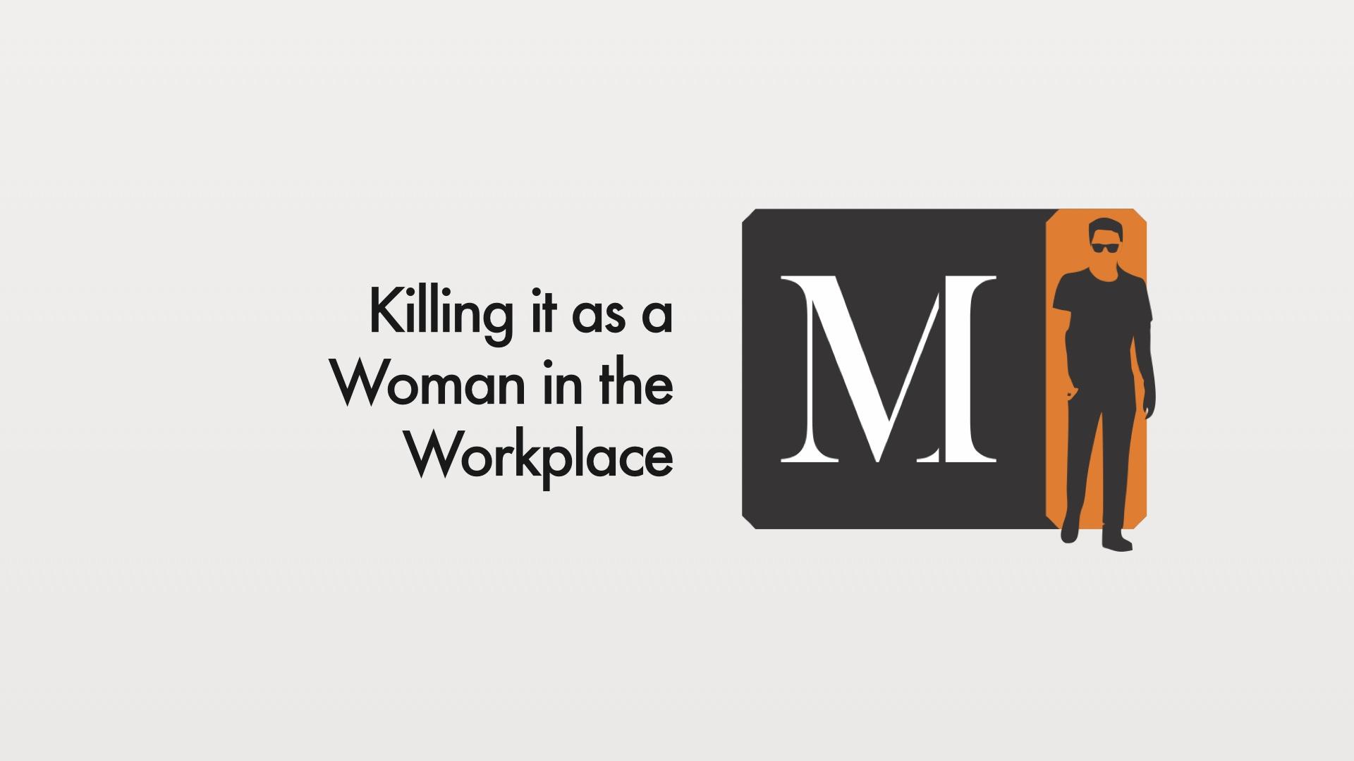 womanintheworkplace.001.jpeg
